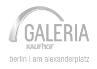 galeria_berlin