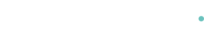 logo_w1-1
